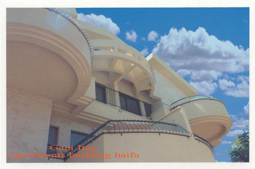 10 apartments condo  design by rummy dec