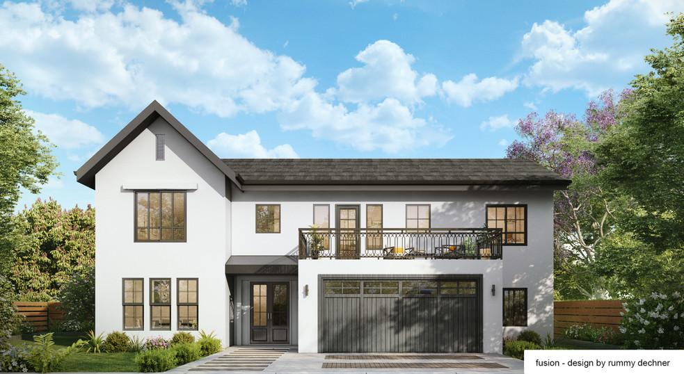 fusion-modern-farmer-house-elkwood-stopt
