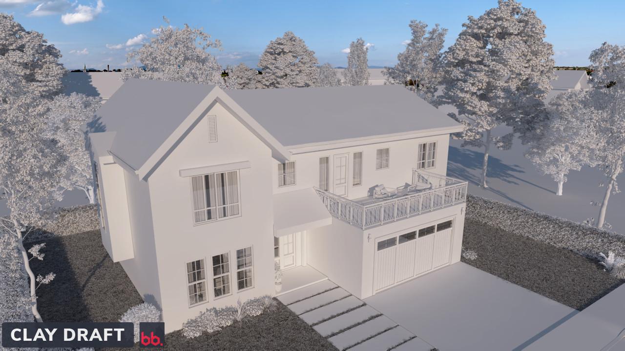 fusion-modern-farmer-house-elkwood-stcla