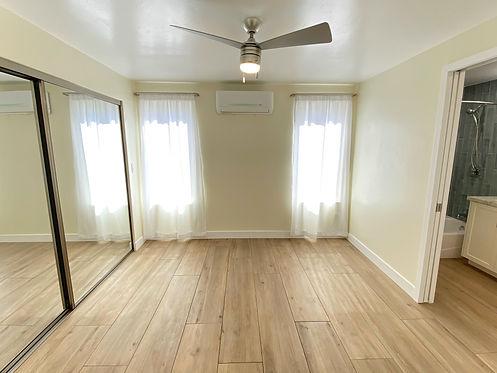 2313Finch_Bedroom.jpg