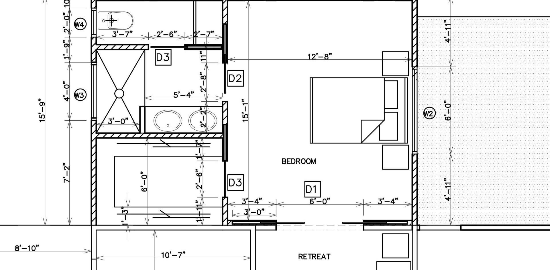 floor plan addition rummy dechner.JPG