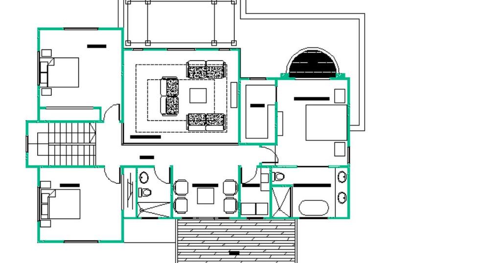 second floor1.JPG
