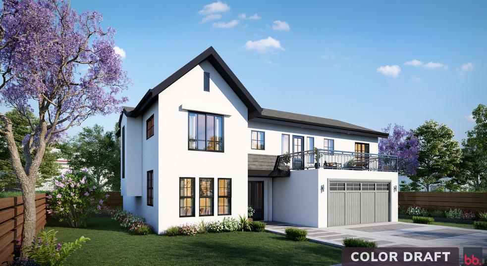 fusion-modern-farmer-house-elkwood-stcol