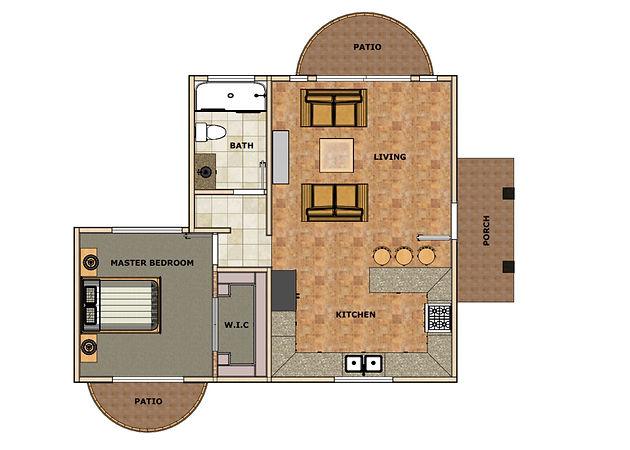 adu one bed room 600 sq.ft..JPG