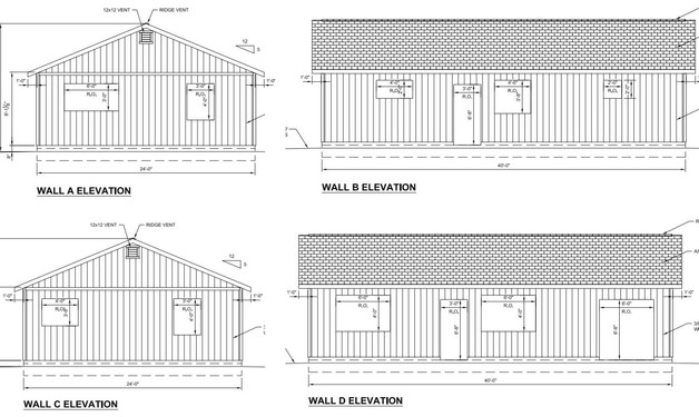 wall elevations.JPG