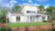 MODERN ARCHITECTURE ADU FINAL.jpg