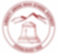 LUHSD Logo_red (002).png