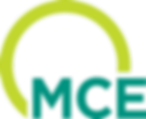 MCE_logo-only_2color-pantone (1).png
