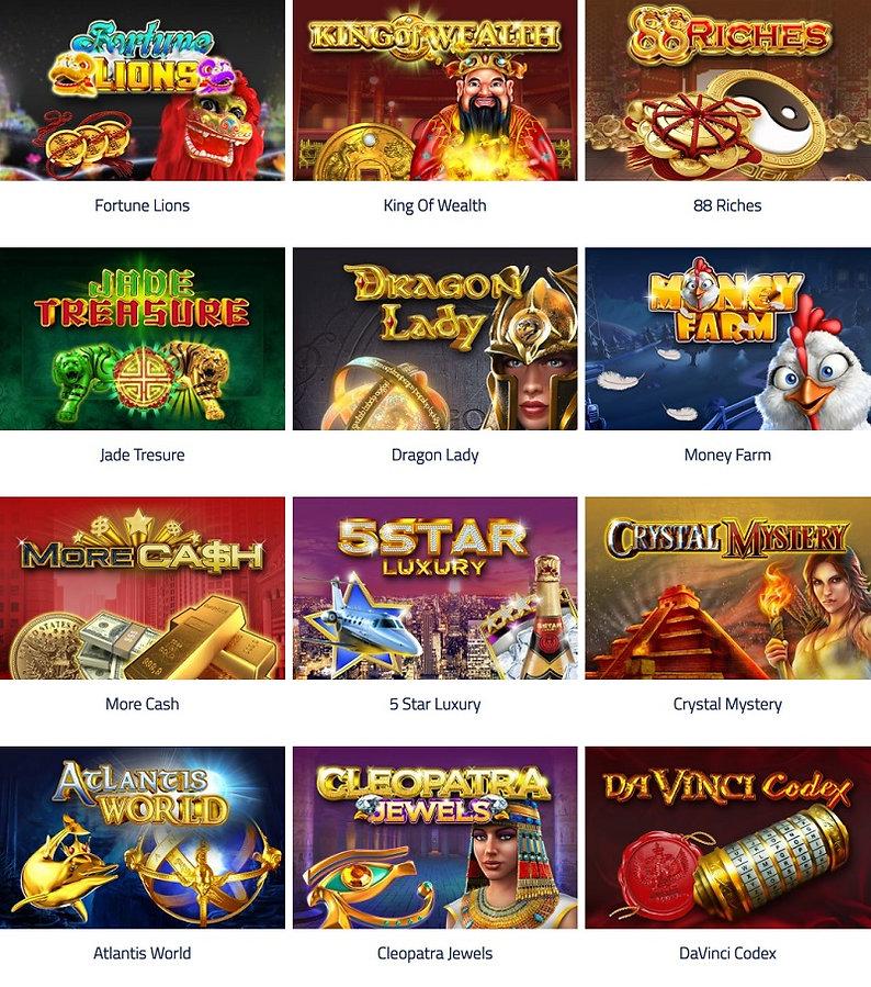 게임아트_gameart_jackpots2.jpg