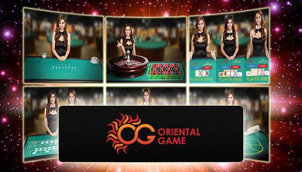 orientalgaming.jpg