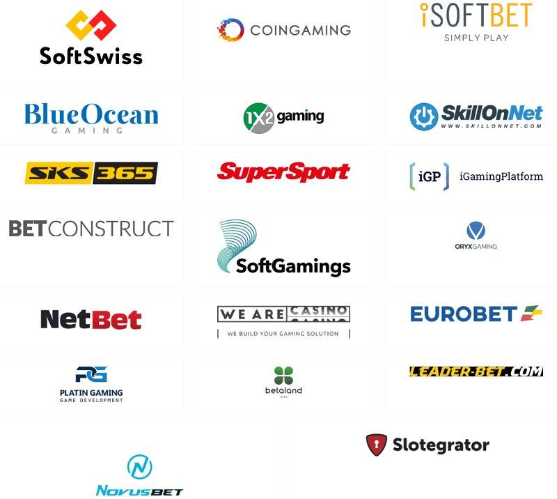 게임아트_gameart_partners.jpg
