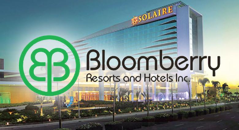 필리핀 전 대법원장, Bloomberry Resorts Corp 이사회에 합류  https://goguma999.com