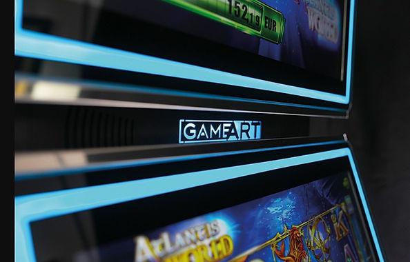 게임아트_gameart_multi_game3.jpg