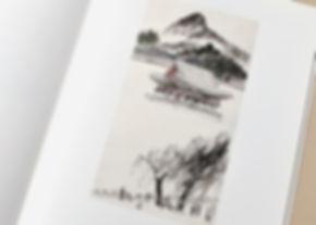 2014-11-05-박창수_0127.jpg