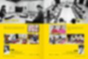 책-74-75.jpg