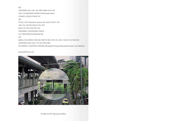 16-수정.jpg