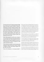 Arte Brasileira na Contemporaneidade  - Pag. 09