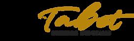Ana-Paula-Tabet-Evento-Logo-horizontal_e