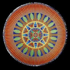 Mandala Asas