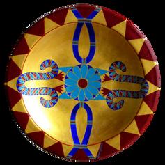 Prato Coroa
