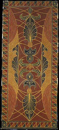 Painel Islâmico I