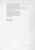 Arte Brasileira na Contemporaneidade  - Pag. 10
