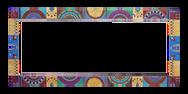 Moldura Egípcia