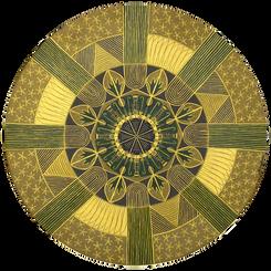 Mandala Verehapy