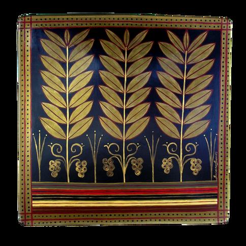 Prato Horus I