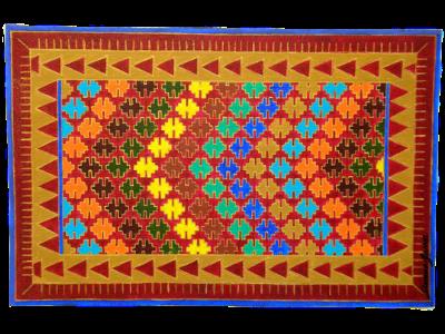 Painel Oriental II