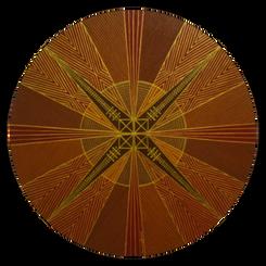 Mandala Estrela II.png