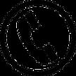 phone-logo-hi.png
