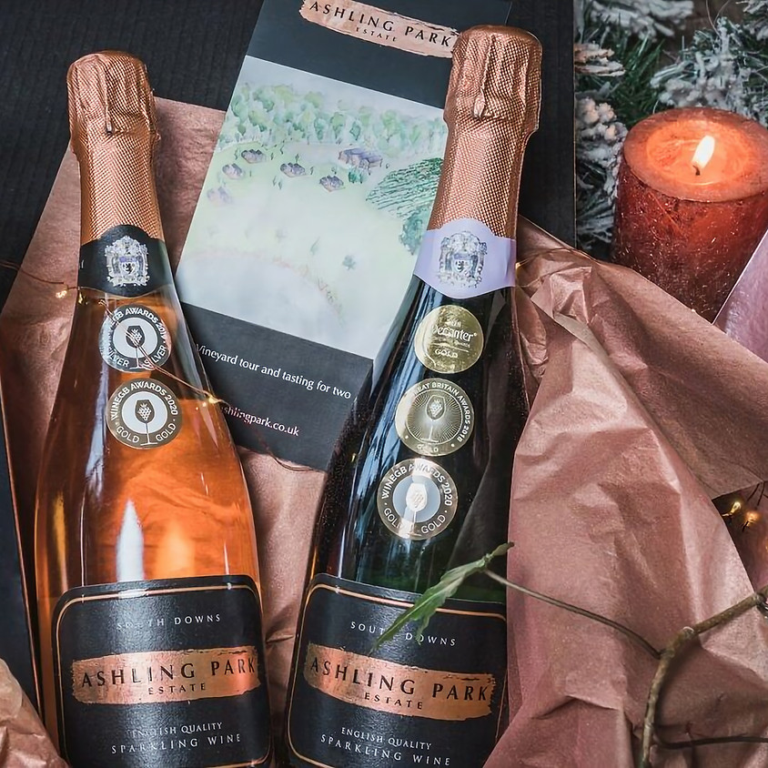 Vines, Wines & Good Times