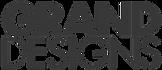 Grand Design Logo.png