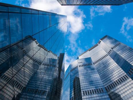 【対談記事①】これから勝ち残る企業の3つの条件とは?