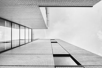 architecture-839362_1920.jpg