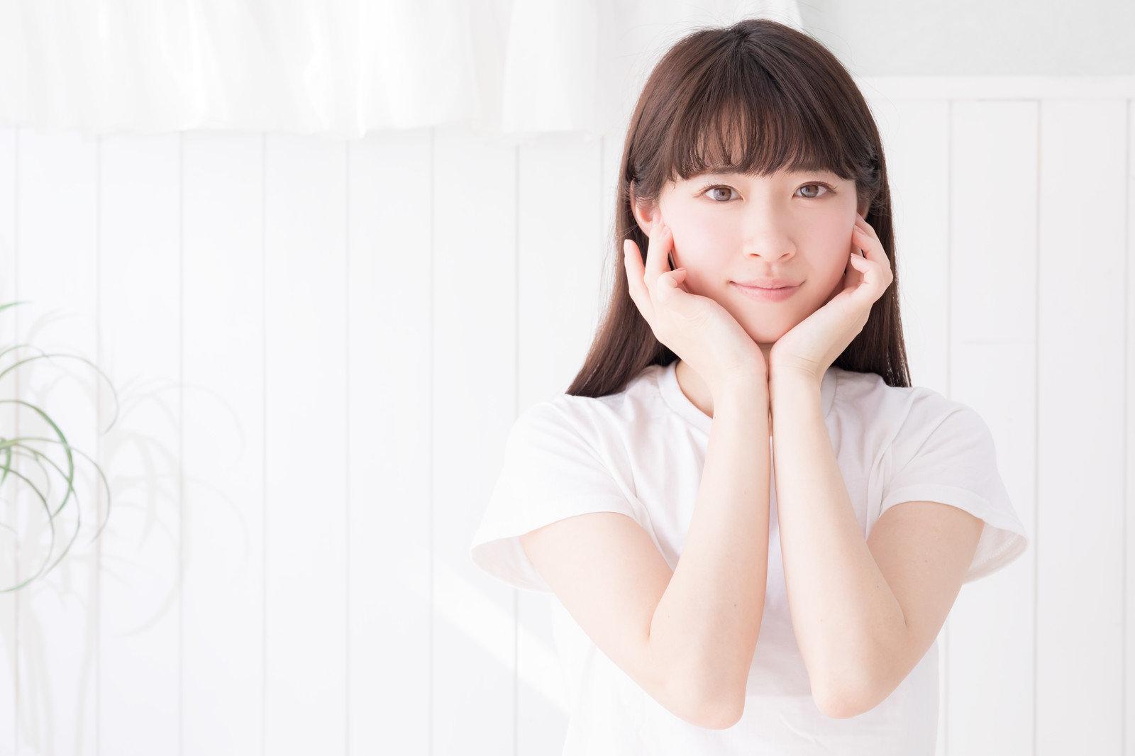 筋膜リリース小顔矯正ハンドケア+(プラス)