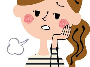 頭痛で悩んでいる人は体温が低い?