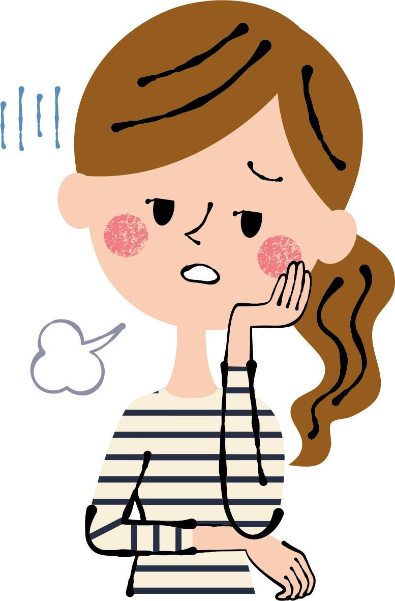 片頭痛 偏頭痛 気圧