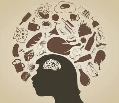 A relação entre Ansiedade e Nutrição