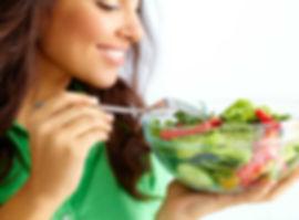 alimentação-mulher.jpg