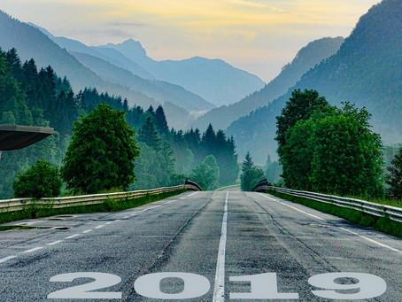 Metas e a ansiedade pós Ano Novo