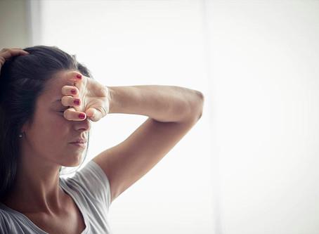 Síndrome fúngica (além da candidíase): Você pode ter e não saber