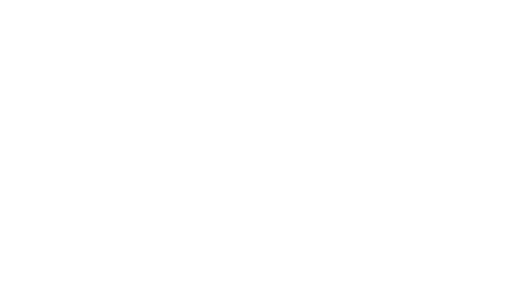 Connect Groups Don't Do Life Alone