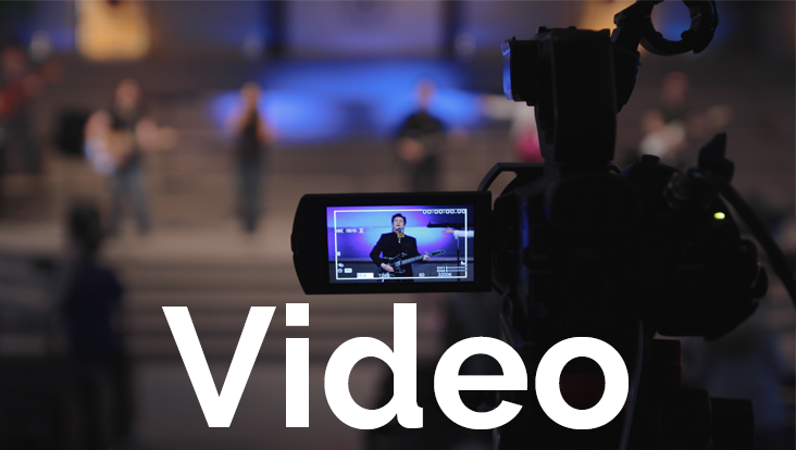 Video Ministry Lifepointe Church