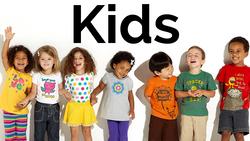 Kids Ministry Lifepointe Church