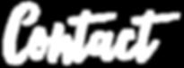 Vocal coach prices Vocal coach quotes Voice coach prices Voice coach quotes Vocal lessons price Voice lessons price Vocal teacher prices Vocal teacher quotes Voice teacher prices Voice teacher quotes Singing teacher prices Singing teacher quotes Seth Riggs voice coach in Nashville  Seth Riggs vocal teacher Nashville Tn Seth Riggs voice teacher Nashville Tn Seth Riggs vocal teacher in Nashville  Seth Riggs voice teachers Nashville Tn  Seth Riggs voice teachers in Nashville  Seth Riggs Vocal lessons Nashville Tn  Seth Riggs Voice lessons Nashville Tn Seth Riggs Vocal classes Nashville Tn  Seth Riggs Singing lessons Nashville Tn Speech Level Singing voice coach in Nashville Speech Level Singing voice coaches in Nashville Speech Level Singing voice teacher in Nashville Speech Level Singing voice teachers in Nashville Speech Level Singing Vocal lessons in Nashville Speech Level Singing vocal coach in Nashville Speech Level Singing vocal coaches in Nashville Speech Level Singing Voice lesson