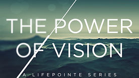 Lifepointe Church Hendersonville TN Nashville Christian Church Baptist Non-Denominational Prophetic Marty Layton