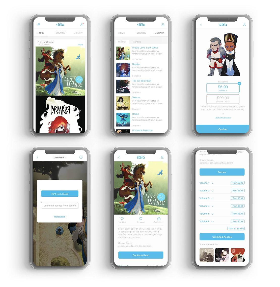 6 screen.jpg