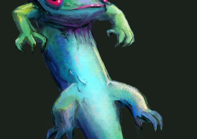 蜥蜴.jpg